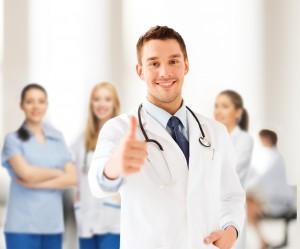 Private Krankenversicherung Beihilfe Test